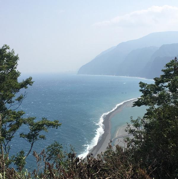朝陽步道_第3觀景台