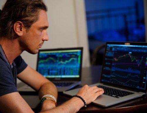 買銀行股當定存股 赤道原則簽署是否會影響你的投資意願