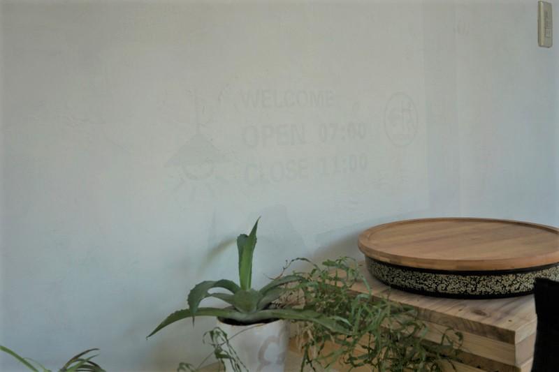 宜蘭頭城鹽滷荷里豆腐