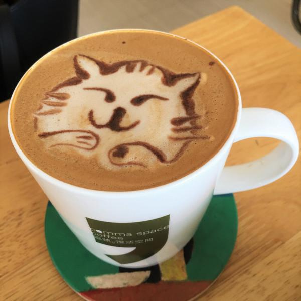 PP.99 cafe 蔬食咖啡輕食
