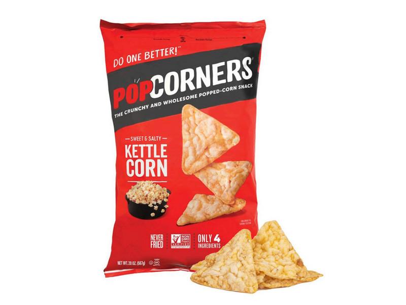 Costco好市多_無棕櫚油_Popcorners-爆米花脆片