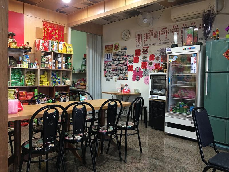 宜蘭蔬食_越南素食成玉