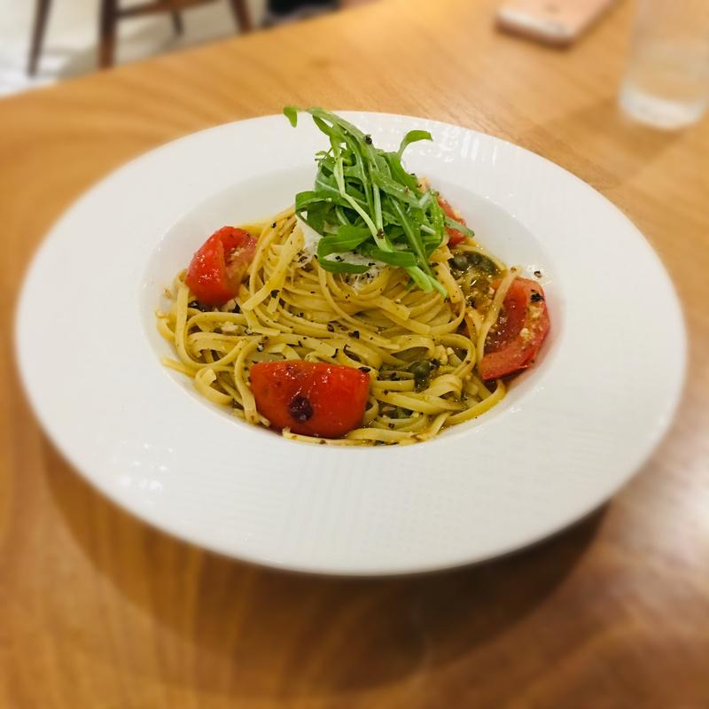 花蓮蔬食素食_Piatto+菜